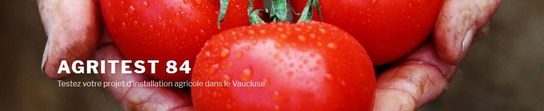 Cfppa de Vaucluse | Apprentissage et Formation continue